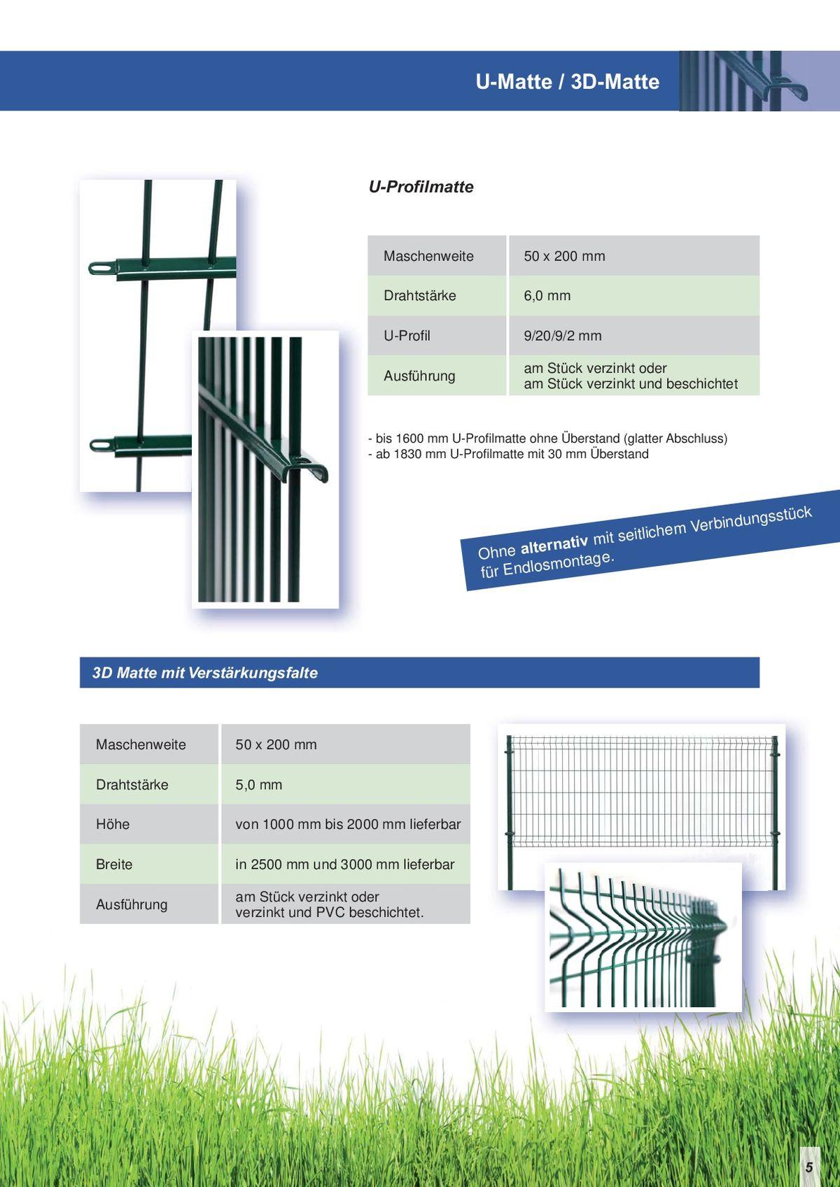 Charmant Pflugdiagramm Bilder - Der Schaltplan - greigo.com